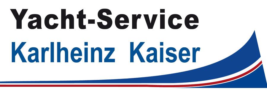 Yacht Service Werft am Bodensee - Karlheinz Kaiser